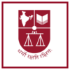 IPR Law India – Indian IP Law Resources
